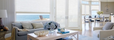 Decorating with Light Blue Elements
