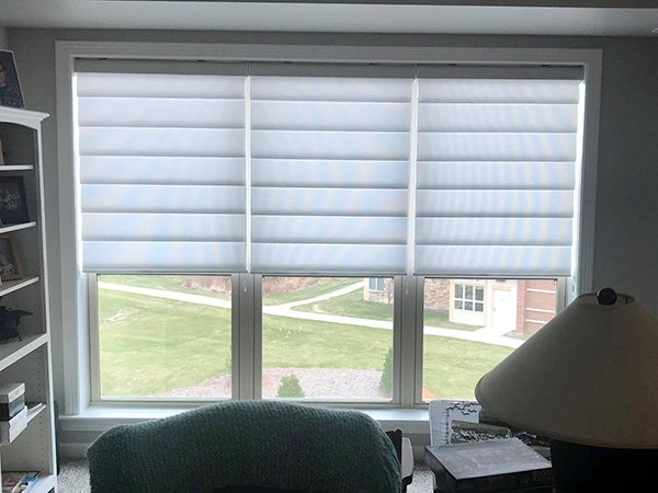 des_moines_window_treatments.jpg (85 KB)