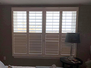 palm_beach_shutters.jpg (62 KB)