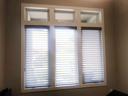 silhouette_shades_hunter_douglas.jpg (27 KB)
