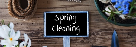 Spring Cleaning Ideas to Brighten Up Your Home