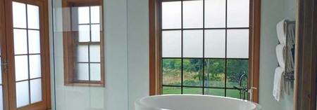 What Are Smart Glass Windows?